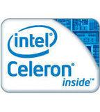 CPUCG440, Procesador Intel Celeron dual core G440 de 1.6GHz, caché 1MB, socket LGA1155 | REPARAR ORDENADOR | Scoop.it