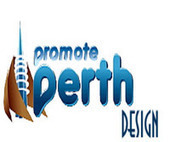 Promote Perth Design: Discount Leasing Offers Truck  - Manta.com | Promote Perth Design Business | Scoop.it