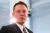 Tesla Wins Massive Contract to Power the California Grid | Tom Randall  | Bloomberg.com | Développement durable et efficacité énergétique | Scoop.it