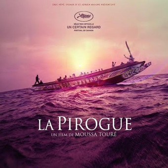 Watch The Pirogue (2013) in best HD/HQ/Ipod Qality | Download The Pirogue (2013) in best HD/HQ/Ipod Qality | Watch LUV (2013) movie without downloading | Scoop.it
