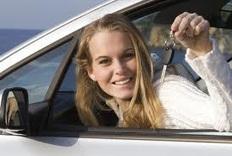 LOCATION DE VOITURE: Location voiture Agadir | Location de Voiture | Scoop.it