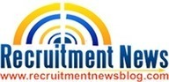 IBPS RRBs CWE III 2014 Notification | Recruitment News | Scoop.it