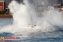 Lucas Oil Drag Boat Racing Series World Finals' Eliminations from ... | Boat Racing | Scoop.it