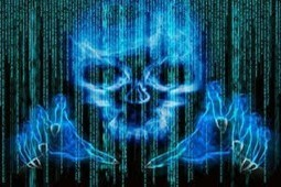 Piratas informáticos atacan apps | Aspectos Legales de las Tecnologías de Información | Scoop.it