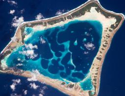 ¿Cuál ha sido el primer país en obtener toda su electricidad a partir de energía solar? | Oceania Hoy! Diario Nacional | Scoop.it