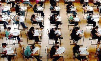 Exam Classes: | Teaching FCE and CAE - Useful Links | Scoop.it