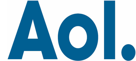 Aol Customer Service & Support Phone Number and Email | MTTTBLOG | Scoop.it