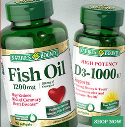 Buy Sports Nutrition India | Bodybuilding Supplements | Gym Supplement | Nutrition Supplements | Scoop.it