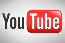 Youtube Analytics: So lesen und nutzen Sie die Daten #Tutorial | coolwebworks | Scoop.it