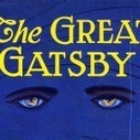 Nick Carraway is gay and in love with Gatsby | The Great Gatsby | Scoop.it