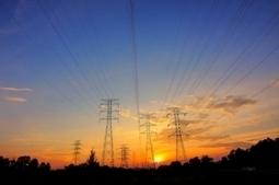 Net-metering Is Dead — Long Live Net-metering!   Innovative Financing & Climate Change   Scoop.it