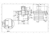 Mechanical Projects: Mechanical Design, Drafting, assembly Drawings | CAD Services | Scoop.it