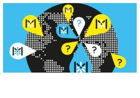 Museomix, le marathon créatif connecté, «remixe» les musées | Museomix - Web & talk review | Scoop.it