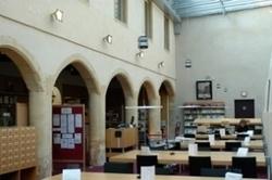 L'état civil de Metz en ligne de 1561 jusqu'à 1915 | Généalogie et histoire, Picardie, Nord-Pas de Calais, Cantal | Scoop.it