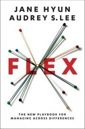 """""""Flex"""": How we (don't) talk about difference   SmartBlogs   Digital-News on Scoop.it today   Scoop.it"""