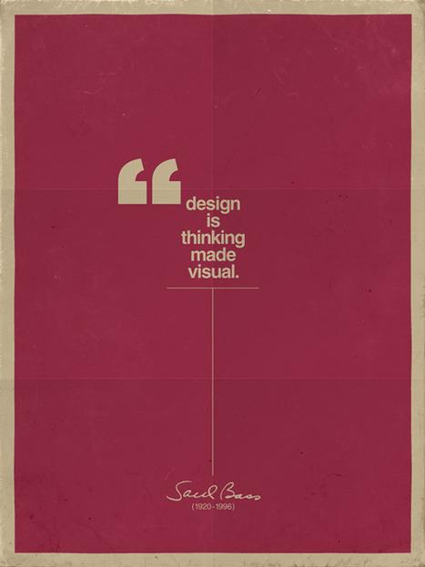 20 experiential web design trends for 2012   Digital design and build   Scoop.it