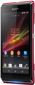 Sony Xperia L | Sony Mobiles | Mobiles Jinni | Technology | Scoop.it