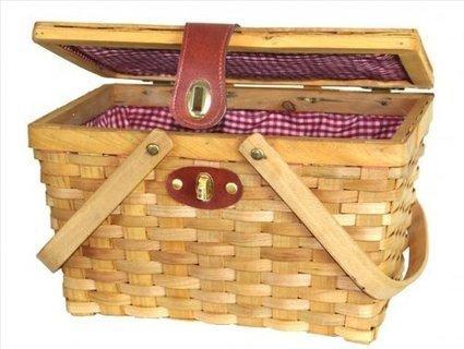 Low Carb Picnic Foods & FUN Summer Giveaway | Shrewd Foods | Scoop.it
