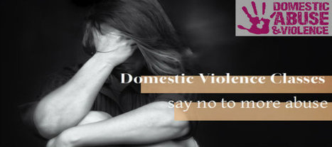 On November 25th, 2016 is The International Day for the Elimination of Violence against Women   Anger Management   Scoop.it