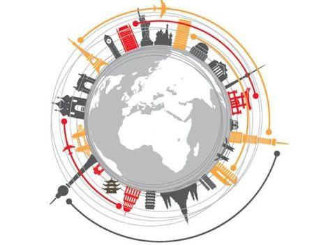 Il fatturato del #turismo cresce del 3,6% | ALBERTO CORRERA - QUADRI E DIRIGENTI TURISMO IN ITALIA | Scoop.it