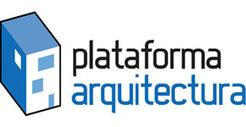 biblioteca en Plataforma Arquitectura | Bibliotecas | Scoop.it