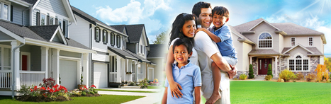 PRICE TRENDS | Property in India | Property in Chandigarh | Real Estate Agent-gharbuyer.com | Scoop.it