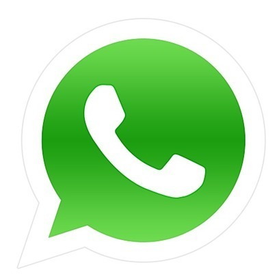 Infographic: Cool WhatsApp Tips and Tricks You Should Know | Bloggers Tips | Scoop.it