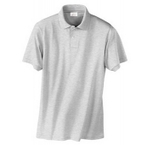Design  Your Own  Polo  Tee shirts  and  Enjoy The Best  Deals and offers Online | best idea ever | Scoop.it