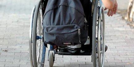 Enfants handicapés en milieu scolaire : le Défenseur des droits lance un appel à témoignages | Handicap | Scoop.it