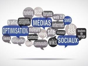 Gestion de crise sur les médias sociaux : mieux vaut prévenir que guérir | Le Cercle Les Echos | Digital & Réseaux sociaux | Scoop.it