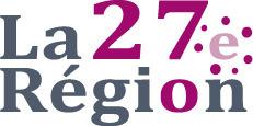 La 27e Région | Démocratie participative & Gouvernance | Scoop.it