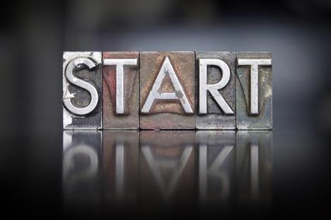 3 formas de simplificar el inicio y la ejecución de cualquier proyecto | AgenciaTAV - Asistencia Virtual | Scoop.it
