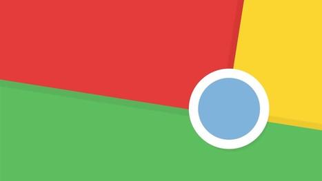 Comment sauvegarder des liens dans Google avec une extension Chrome - Tech - Numerama | François MAGNAN  Formateur Consultant | Scoop.it