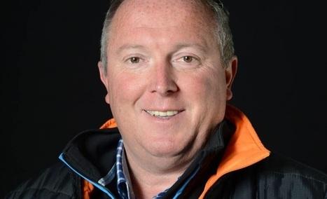 Orcières : Fabrice Mielzarek quitte la tête de l'office de tourisme pour Villard-de-Lans | Orcières Merlette | Scoop.it