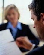 Cinco habilidades de reclutamiento que no hay que olvidar en la era de las redes sociales | Reclutamiento de personal | Scoop.it