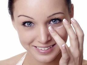Best eye creams 2012 | celeb style | Scoop.it
