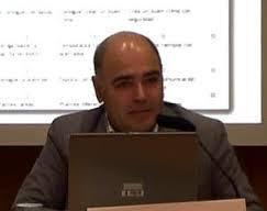 Dr. Manuel Cebrián de la Serna | COMPETENCIAS DIGITALES | Scoop.it