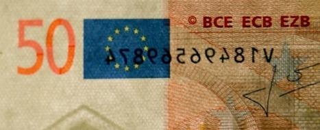 L'Italia può farcela a uscire dalla crisi. Ma soltanto senza l'euro | BeIn | Scoop.it