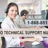 Yahoo Account Recovery | 1-800-405-7988 | Yahoo Tech Support