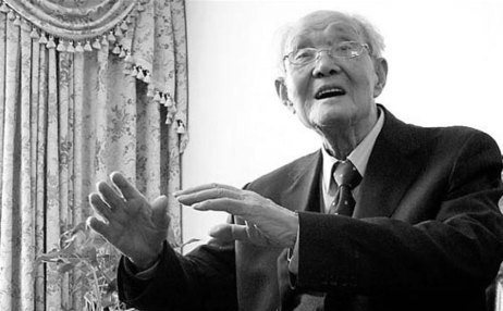 Father of Chinese stenography dies - China Daily | Court Reporting & Captioning | Scoop.it