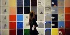Les grands musées de New York ouvrent sept jours sur sept | Politique culturelle, politiques des publics, pratiques culturelles | Scoop.it