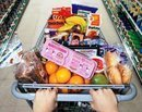 Add these mobile grocery apps to your list | Mobile apps : news and trends | Scoop.it