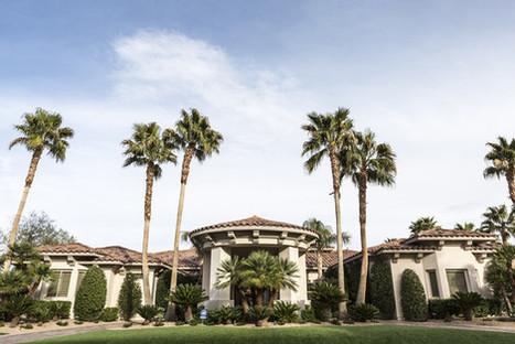 Big Deals in Las Vegas | Luxury Real Estate Auctions | Scoop.it