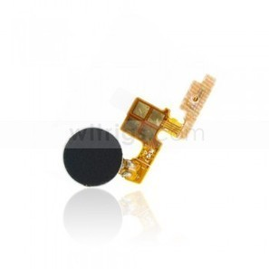 OEM Vibrator Motor with Switch Flex Replacement Parts for Samsung Galaxy Note 3 SM-N9005 - Witrigs.com | OEM Samsung Galaxy Note 3 repair parts | Scoop.it