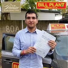 Driving lessons worcester | Driving Lessons Hackney | Scoop.it