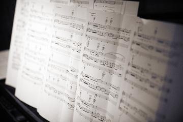 Las mejores universidades de música del mundo   eHow en Español   Musica :D   Scoop.it