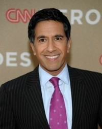 Sanjay Gupta Reverses On Marijuana: 'We Have Been Terribly And Systematically Misled' | Gentleman's Corner & Health | Scoop.it