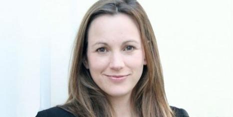 « La libération des données renforce le débat démocratique » (Axelle Lemaire, secrétaire d'État chargée du Numérique) | Open data | Scoop.it