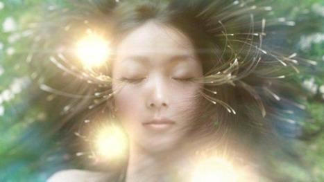 Wie die Kraft der Stille dein Gehirn neu vernetzen kann und die Gesundheit transformiert | Körper + Emotion | Scoop.it