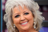 Video: Paula Deen on Race in 2012 TimesTalk | Community Village Daily | Scoop.it